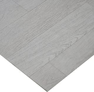 Rubber-Cal Terra-Flex Oak Premium Rubber Flooring Rolls