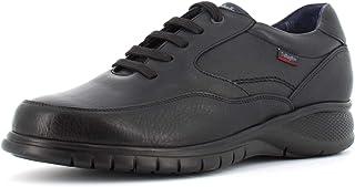 Zapatos callaghan 12702 Caballero Negro