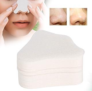 Wegwerp neusmaskerpapier Ademend neusmaskerpleister, neusmasker, neusgezichtsverzorging, lichte zijdezachte en doe-het-zel...