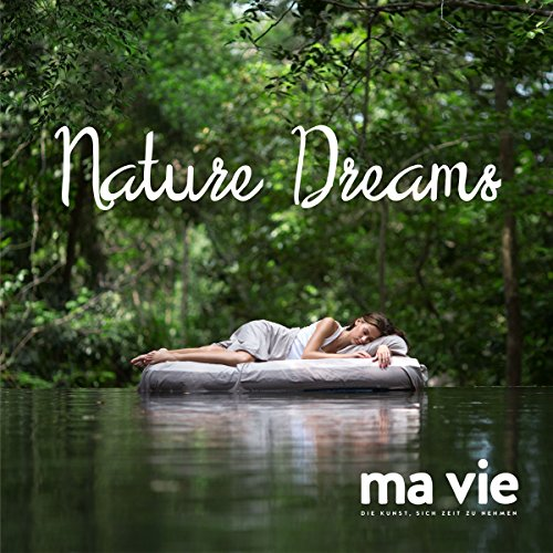 Nature Dreams Titelbild
