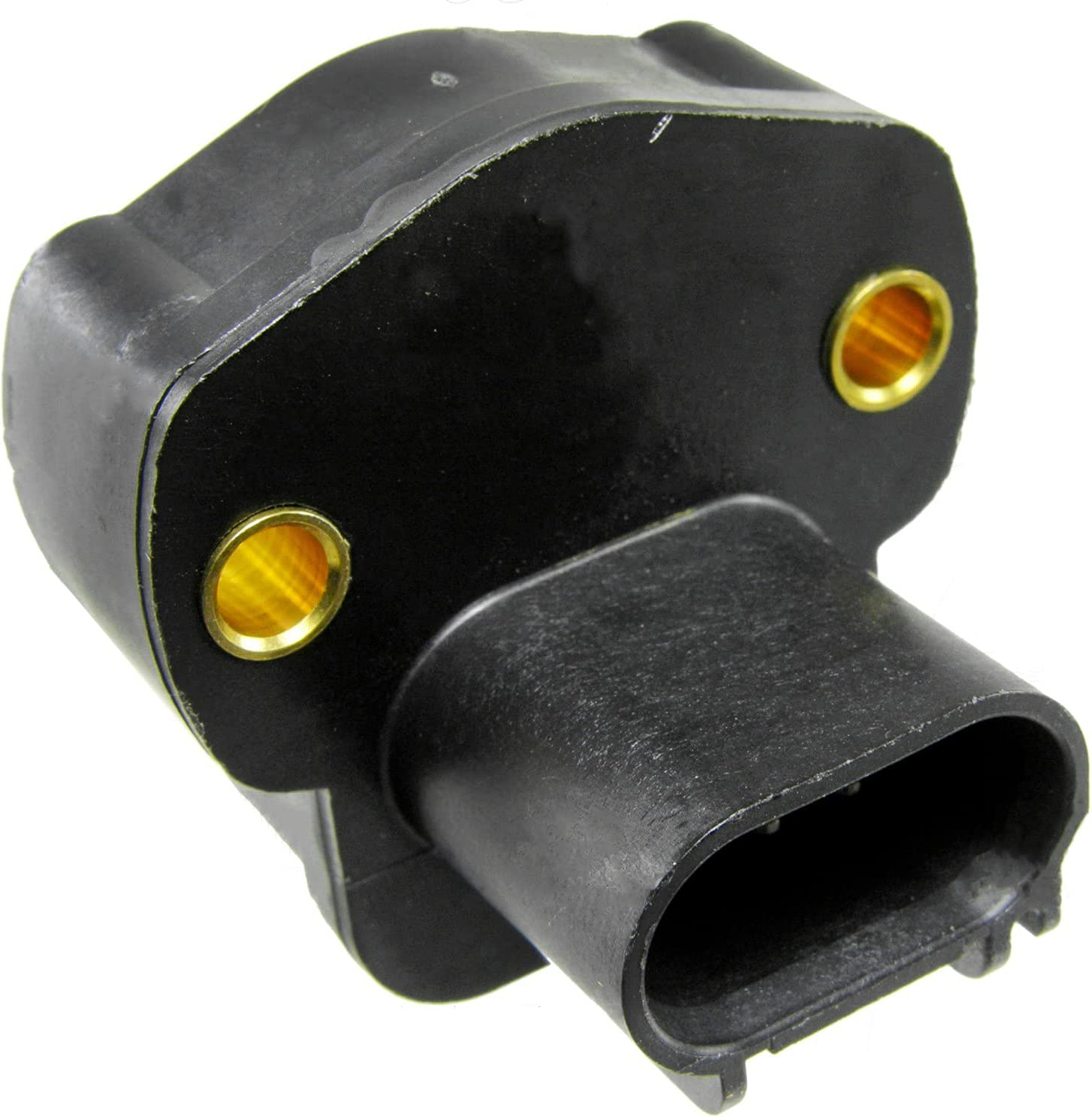 Award SCHNECKE 5S5209-AA Throttle Position Price reduction Compatible TPS Sensor with