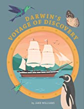 Best darwin's voyage of discovery Reviews