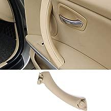 Best bmw z3 door handle trim replacement Reviews