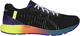 ASICS Dynaflyte 3 SP Men's Running Shoe
