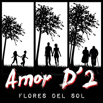 Amor D'2