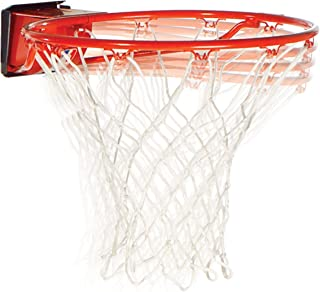 Huffy Pro Slam Basketball Rim