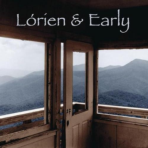 Lorien & Early by Lorien & Early on Amazon Music - Amazon com