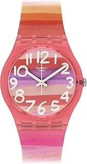 [スウォッチ]SWATCH 腕時計 GENT(ジェント) ASTILBE(アスチルベ) GP140 メンズ 【正規輸入品】