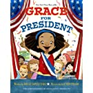 Grace for President (Grace Series (1))