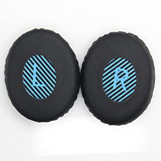 Replacement Earpads For OE2 OE2i headphones Memory Foam Replacement Ear Cushion