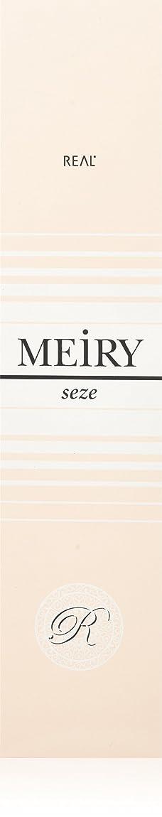 みなすエステート納屋メイリー セゼ(MEiRY seze) ヘアカラー 1剤 90g 4NB