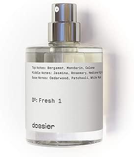 Best perfume acqua de gio mujer precio Reviews