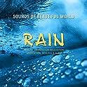 Sounds of Beautiful World: Rain