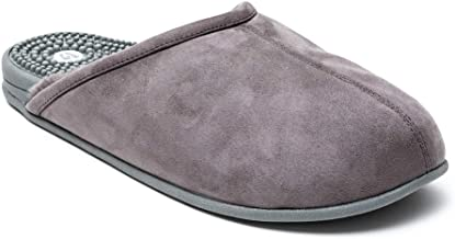 Best acupressure slippers for diabetics Reviews