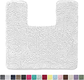 Best mats for toilets Reviews