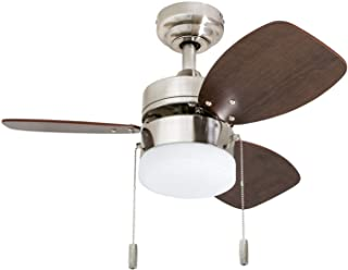 Best 36 outdoor ceiling fan with light Reviews