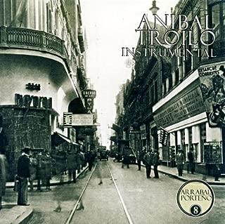 2009 instrumental