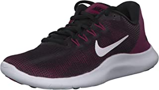 Nike Women's WMNS Flex 2018 RN Running Shoes