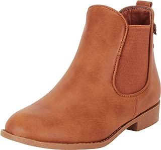 Best chelsea boot no heel Reviews