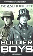 Best Soldier Boys Review
