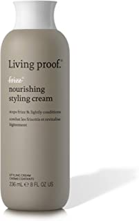 Best living proof full thickening hair cream Reviews