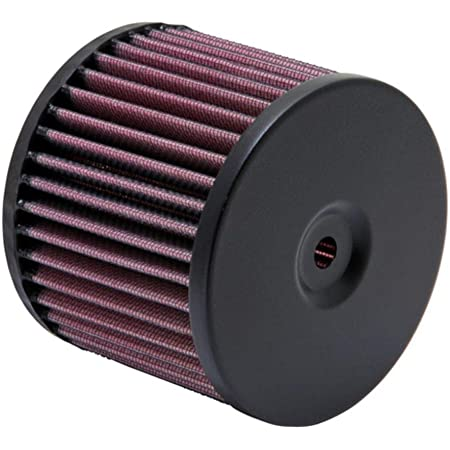 K N Ha 5013 Replacement Air Filter Auto