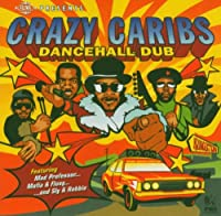 Dancehall Dubs