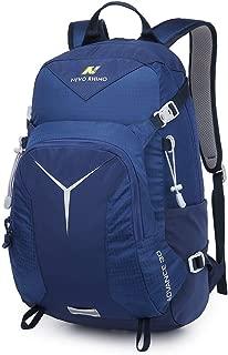 NEVO Rhino 30L Hiking Multipurpose Casual Lightweight Daypacks for Travel…