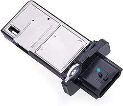74-50036 Mass Air Flow Sensor Meter MAF 22680-7S000 AF10141 for Nissan Altima Infiniti G37 Suzuki, 07-13 Sentra, 05-15 Xterra, 03-09 350Z 3.5L, 09-15 370Z 3.7L, 03-15 Murano, 05-08 G35 and More