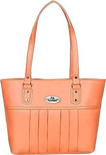 FD Fashion shoulder bag for women casual ladies handbag daily use handbag for girls-1322