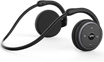 KAMTRON Bluetooth Wireless Kopfhörer Sport – Marathon2 Bluetooth 4.2 Kopfhörer..