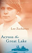 Best across the lake Reviews