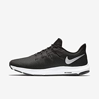 Nike Swift Turbo Men's Running Shoes