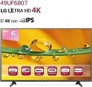 Amazon.es: LG - 40-49