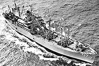 uss great sitkin