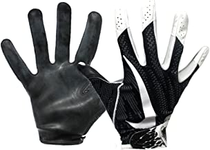 Best football gloves discount Reviews