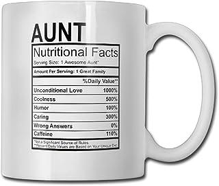 Amazon com: best husband quotes mug - Sandals / Footwear