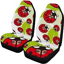 Best seat pets ladybug Reviews