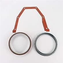 Rear Main Crankshaft Oil Seal kit 3925529 for Cummins 5.9L 12V 24V Engine