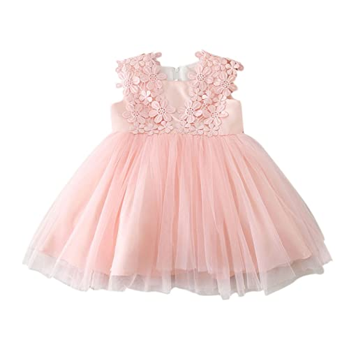 9aacb680d Easter Dress for Baby  Amazon.com