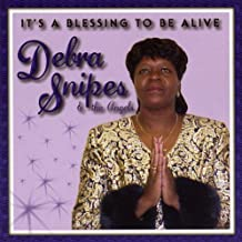 Best it's a blessing to be alive Reviews