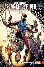 Ben Reilly: Scarlet Spider Vol. 1: Back in the Hood