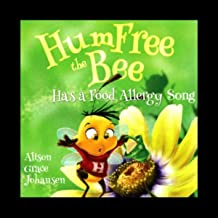 Best food allergy song Reviews