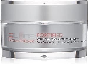 Glycolix Elite Fortified Facial Cream, 1.6 oz