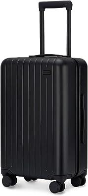 スーツケース 3サイズ 40L 65L 100L 8輪 静音 国際線 超軽量 キャリーバッグ TSAロック 機内持ち込み可 人気色 小型 キャリーバッグ