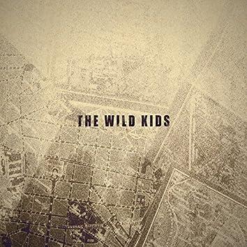 The Wild Kids