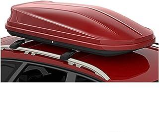 Suchergebnis Auf Für Dachboxen Letzte 3 Monate Dachboxen Dachgepäckträger Boxen Auto Motorrad