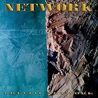 Crucial Network