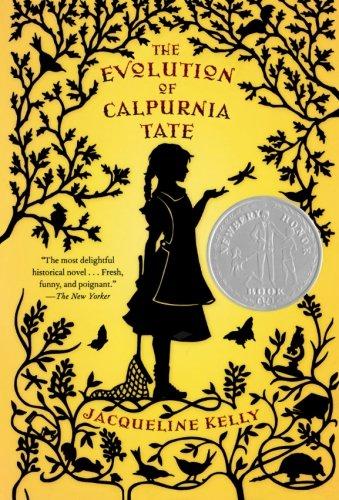 Top 10 curious world of calpurnia tate for 2020