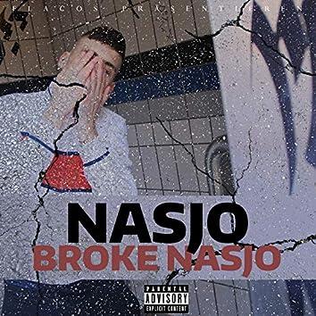 Broke Nasjo